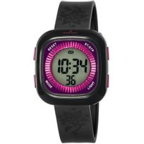 Radiant New - Montre gar?on et fille Dolly Ra234601