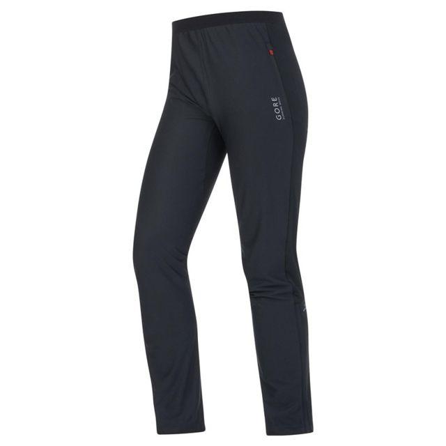 Gore Running Wear Pantalon Gore Essential Gws 2018