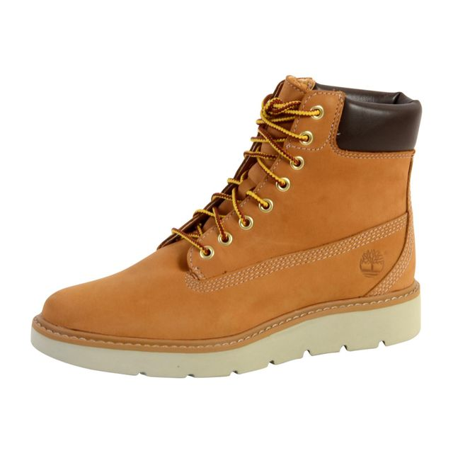 timberland femme pointure