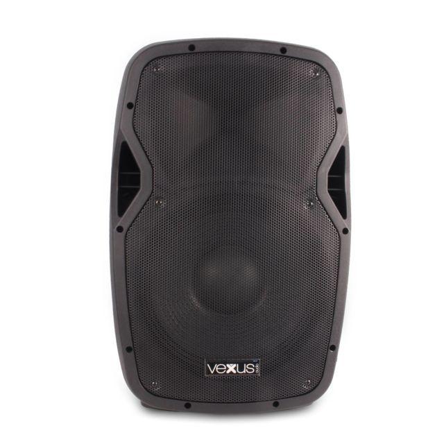 Vexus Enceinte Active Ap1200A 12