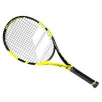 Babolat - Raquette de tennis Pure aero jr 26 2016 Noir 78305