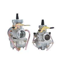 Mikuni - Carburateur Vm20 Standard
