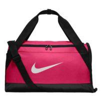5de7fd1348 Sacs à dos Nike - Achat Sacs à dos Nike pas cher - Rue du Commerce