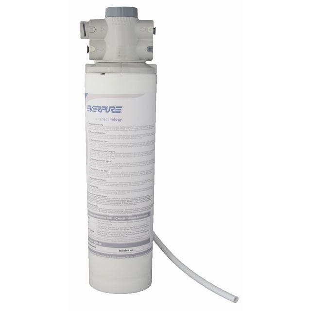Bartscher Systeme de filtration de l'eau pour machines a cafe