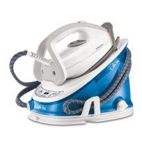 CALOR - Centrale vapeur Effectis - GV6732C0 - Bleu/Blanc