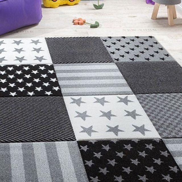 un amour de tapis tapis pour la chambre d 39 enfant flag. Black Bedroom Furniture Sets. Home Design Ideas