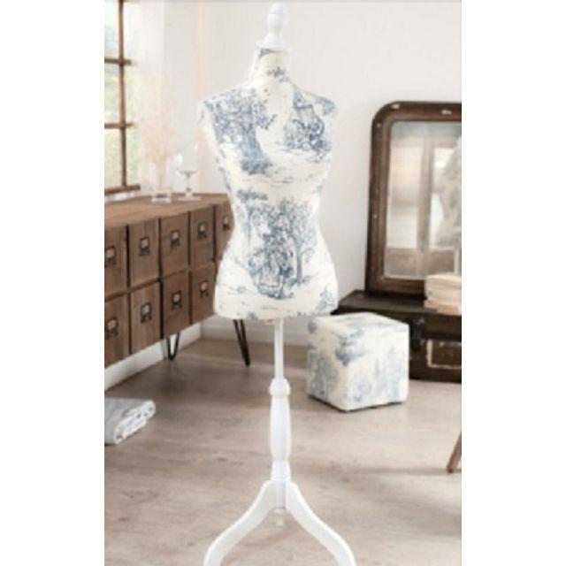 Inside 75 Mannequin De Couture Buste Valentine Pas Cher Achat