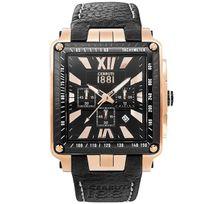 Acheter un bracelet pour montre