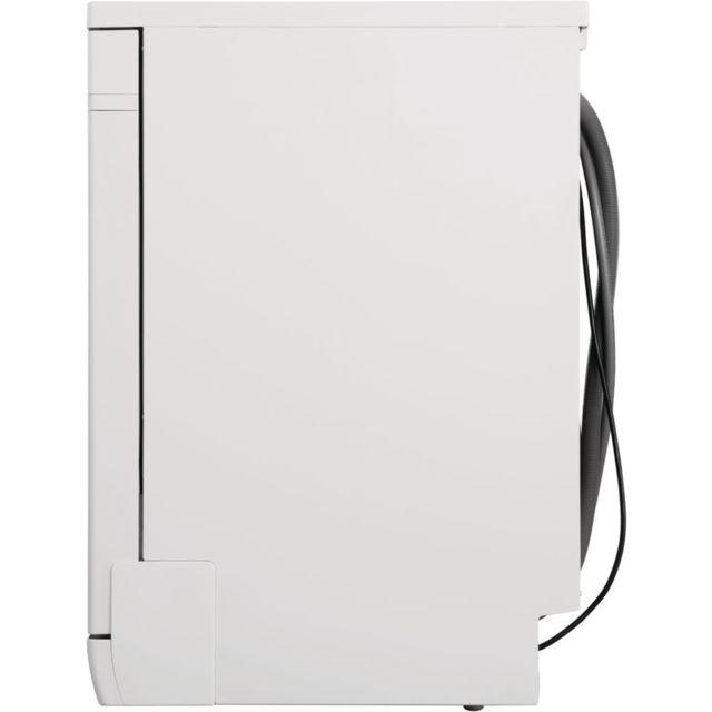 Whirlpool Lave-vaisselle WFC3C24PF