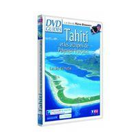 Media 9 - Tahiti et les archipels de la polynesie française