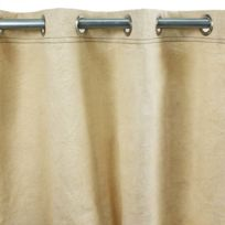 MonbeauRideau - Rideau City Toile coton 140x250
