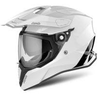 Visiere Casque Moto Airoh Catalogue 2019 Rueducommerce Carrefour