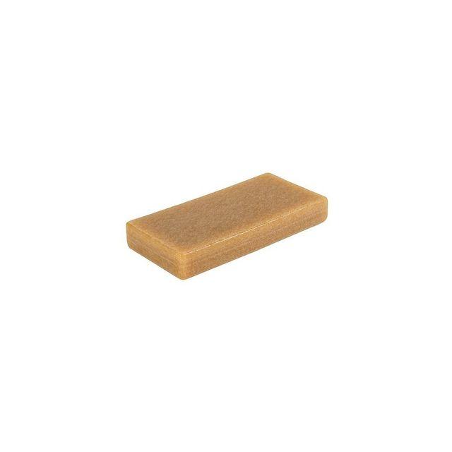 Silverline 524993 5 bandes abrasives 10 x 330 mm Grain 120