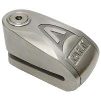 Auvray - Auvrey Antivol moto bloque-disque Alarme B-lock14 Inox