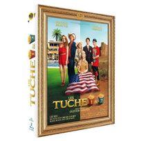 Pathe Distribut - Blu-ray Pack Les Tuche + Les Tuche 2 : Le reve américain