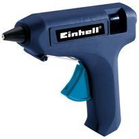 Einhell - Pistolet thermocolleur Bt-gg 200 P