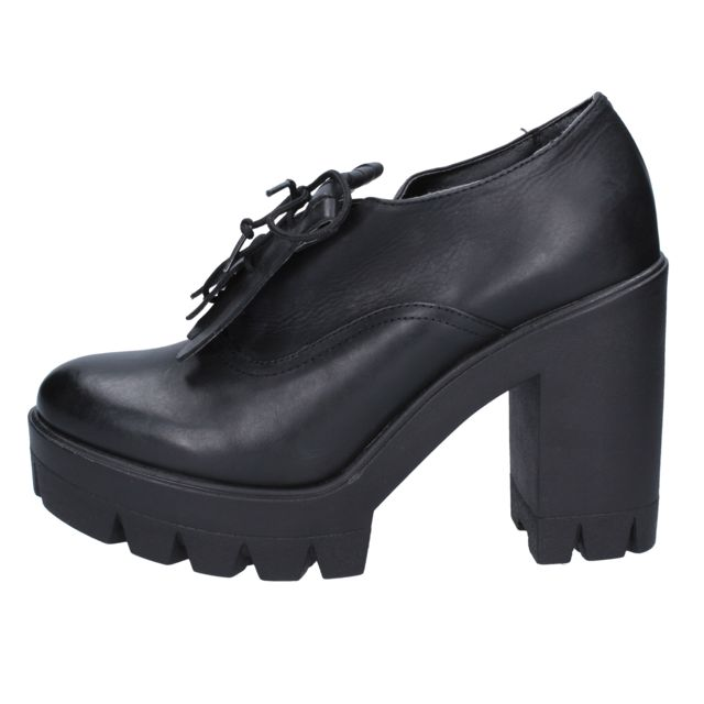 Dolly Donna bottines Femme