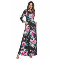 robe-femme-noir-2018-nouvelles-femmes-western-style-sexy-manches-longues.jpg 30818c8748f