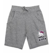 Hello Kitty - Fille Short