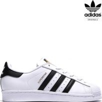 adidas superstar 36