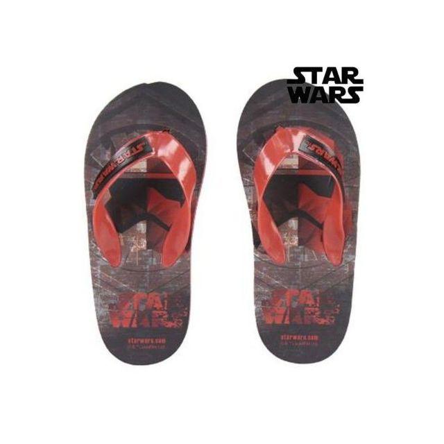 11d55fe1246b Star Wars - Tongs 578 taille 27 - pas cher Achat   Vente Jeux de balles -  RueDuCommerce