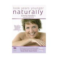 Imc - Emma Hardie - Look Years Younger Import anglais