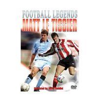 Générique - Football Legends - Matt Le Tissier Import anglais