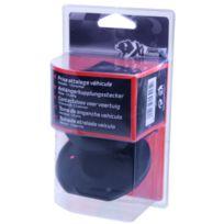 Xl Perform Tool - Xlpt prise attelage plastique. 13 broches. Fe