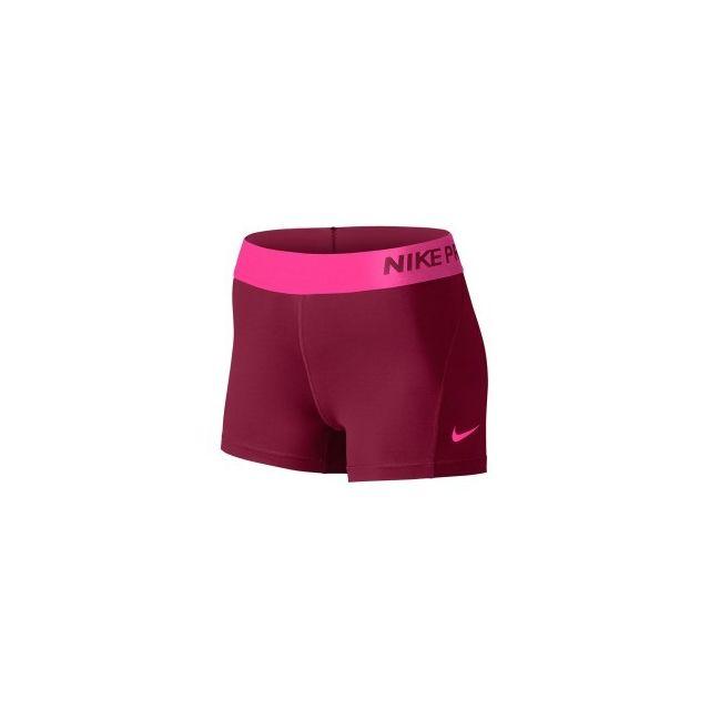 Nike - Short Pro Cool 3