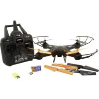 Acme Made - Drone Zoopa Q 420 cruiser Quadrocopter