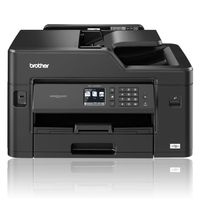 BROTHER - MFC-J5330DW