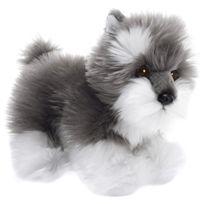 Plush - Company - 15795 - Peluche - Boffy Terrier Grigio