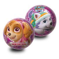 Unice Toys - Ballon Pat Patrouille Rose Modèle Aléatoire
