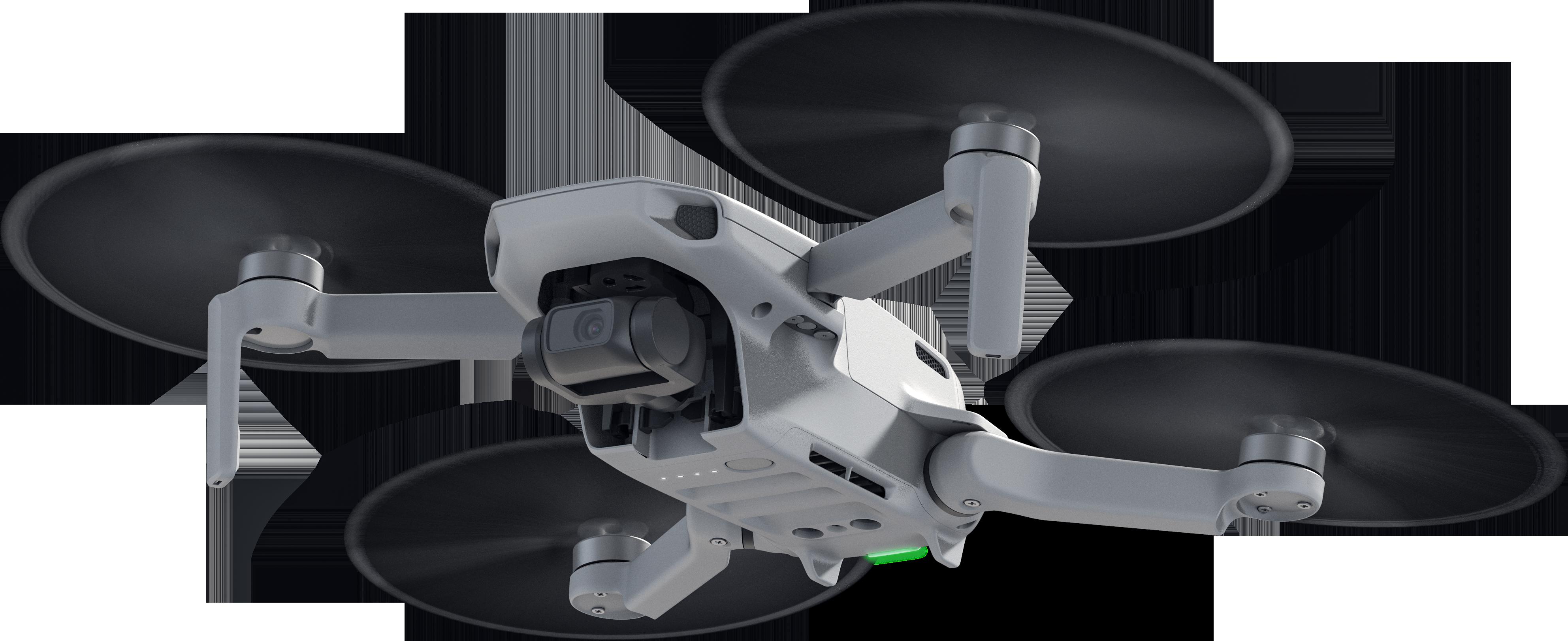 Drone Mavic Mini DJI
