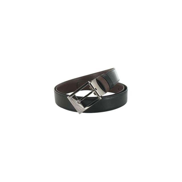 St Dupont ceinture s.t. dupont 8152020