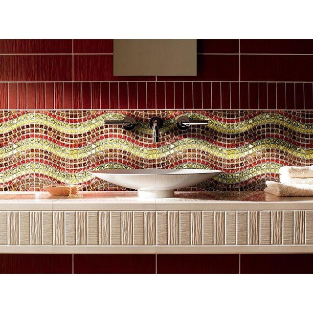 Sygma-group - Carrelage credence cuisine mur salle de bain ...