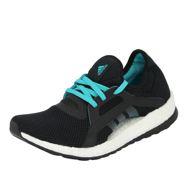 Adidas performance Pureboost X Chaussures de Running Femme