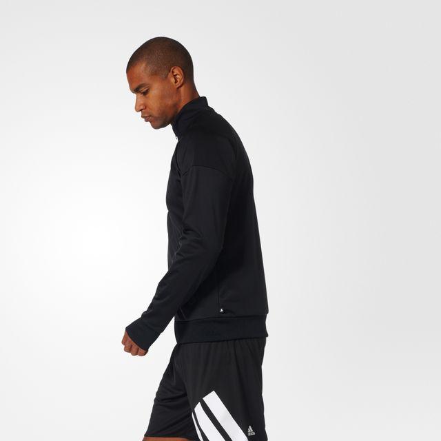 Adidas Veste de survêtement Tango Stadium Icon pas cher