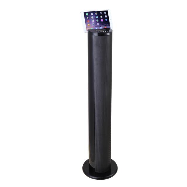 Lenco Enceinte Bluetooth Btl-450 Noir