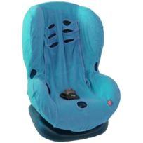 Isi Mini - Housse Porte-bebe Groupe 1-2 Universel Turquoise