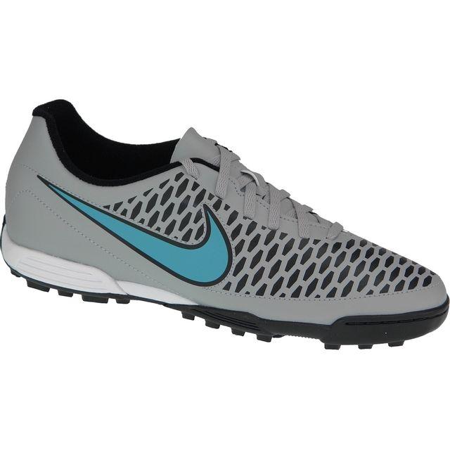 new concept 1d519 b16e6 Nike - Magista Ola Tf 651548-040 Bleu