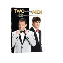 Whv - Two and a Half Men