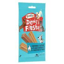 Frolic - Friandises en Sticks Denti Fiesta pour Chien de Petite Race 110g
