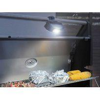 Campingaz - Lampe clipsable pour barbecue