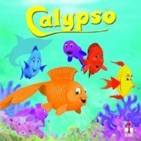 Ferti - Calypso - Jeu de société