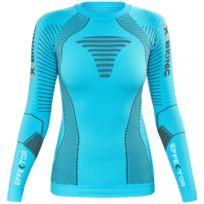X-bionic - Running Effektor - Sous-vêtement de sport Femme - turquoise
