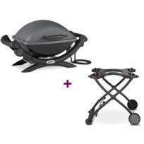 grand barbecue electrique achat grand barbecue. Black Bedroom Furniture Sets. Home Design Ideas
