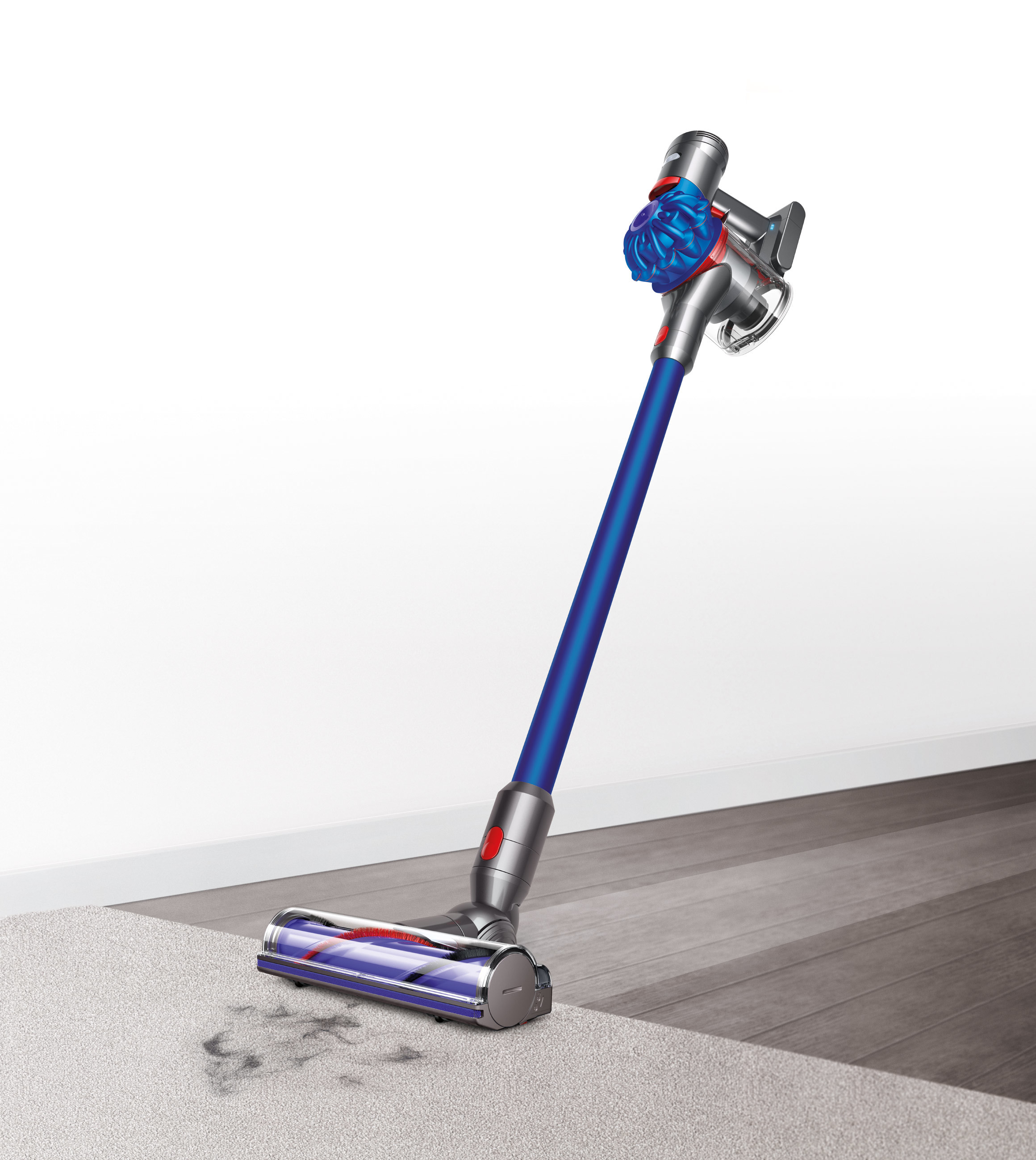 dyson aspirateur balai sans fil v7 motorhead origin. Black Bedroom Furniture Sets. Home Design Ideas