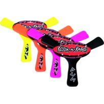 Sunflex - Sport Fun Boomerang