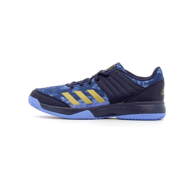 Adidas performance Chaussures de volley Ligra 5 W Mauve